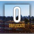 Obfuscate библиотека
