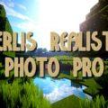 Oerlis Realistic Photo Pro реалистичный текстур пак