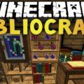 BiblioCraft мебель и вещи для дома