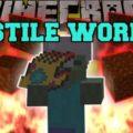 Hostile World конец света