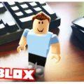 Как начать играть в Роблокс