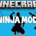 Ninja's супер способности ниндзи