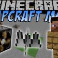 TrapCraft охотничьи ловушки