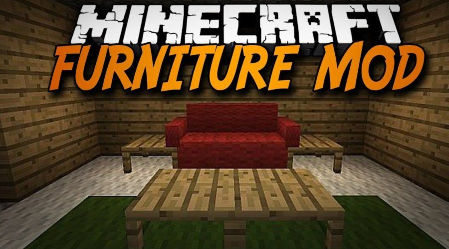 Jammy Furniture мебель и фурнитура