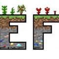 Enhanced Farming новые растения