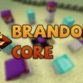 Brandons Core - библиотека