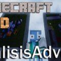 MalisisAdvert рекламные билборды