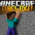 Cube's Edge - паркур как в Mirror's edge