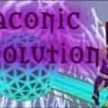 Draconic Evolution новое оружие, броня, руда
