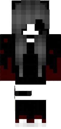 скины майнкрафт убийц #6