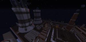 Zombie Apocalypse (на прохождение) 1.12.1/1.11.2