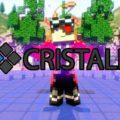 IP сервера Кристаликс