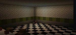 Карта Фредди 2 (Five Nights At Freddy 2)