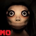 MOMO - The Horror Game (Minecraft map Version) [BETA VERSION]
