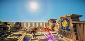 Египетские карты