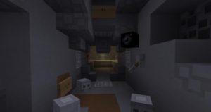 Fallout: Vault 93 [1.10.2] [1.9.4]