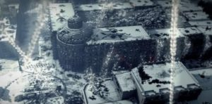 Stalingrad – Blood on the Volga