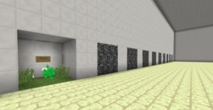 PopularMMOS Epic Multi-Dropper [1.12.2]