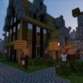 Lord of the Rings [1.8.9] [1.7.10]