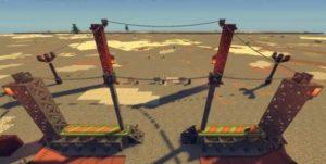 ImmersiveEngineering - новая электроника
