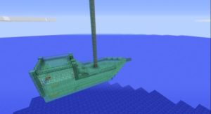Пираты 1.12.2
