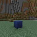 Chance Cubes - аналог Лаки Блокам