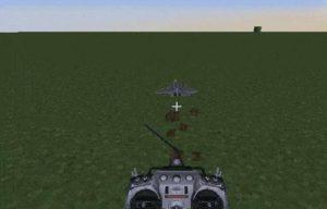 The RC mod - радиоуправляемые игрушки