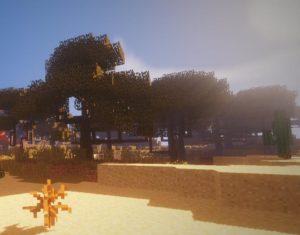 AFOWE REI 2 - путешествие, квесты, атмосфера
