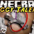 Doggy Talents - прокачка и способности собаки