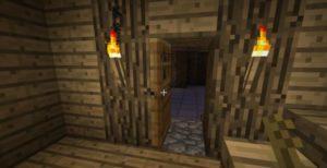 Locks замки для дверей и сундуков