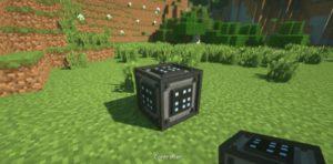 TIS-3D создание многоблочных компьютеров из игры TIS-100