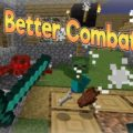 Classic Combat старая механика боя