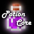 Potion Core новые зелья