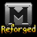 Metallurgy 4: Reforged новые металлы и способы их обработки