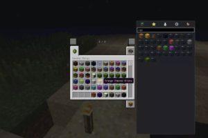 Random Things новые блоки и механизмы