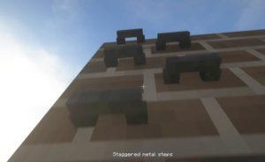 Engineer's Decor новые декоративные блоки в индустриальном стиле