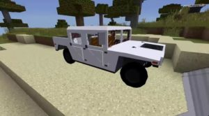 Transport Simulator машины, самолеты, поезда и другой транспорт