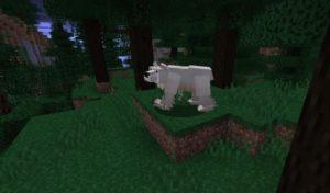 Better Animals Plus новые животные