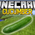 Cucumber ядро/библиотека