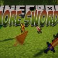 Swords Legacy реликтовые новые мечи