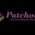 Patchouli создание книг инструкций
