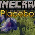 Placebo ядро