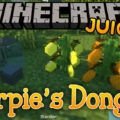 Slurpie's Dongles