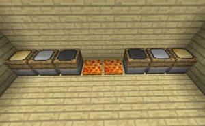 Cheese mod разнообразные сыры и другая еда