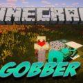 Gobber новая руда, блоки, оружие, охранные блоки и т.д.