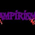 Vampirism Integrations