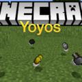 Yoyos новое оружие дальнего боя