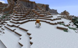 Additional Structures структуры для внесения разнообразия в игру