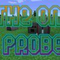 The One Probe