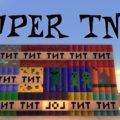 Super TNT - 56 новых видов динамита